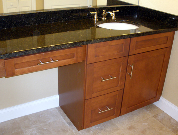 Tips On Buying Bath Vanities And Cabinets Har Com