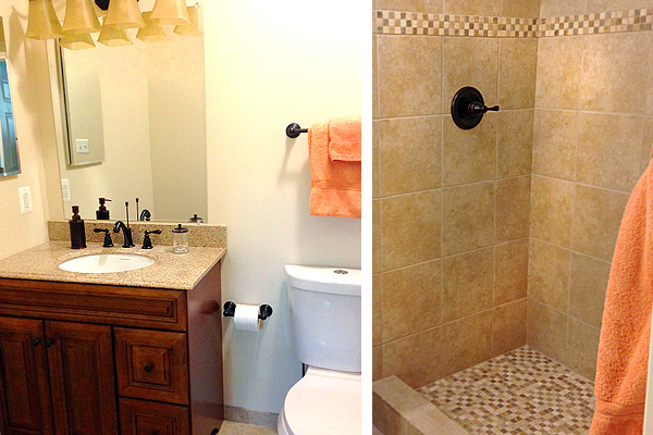 bathroom remodel ideas perfect bathrooms houselogic bathrooms