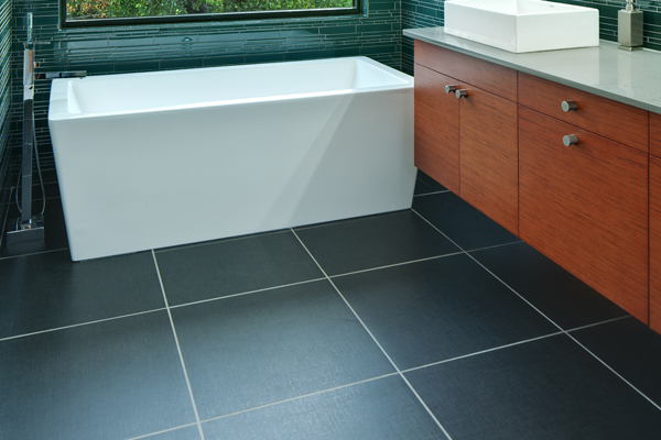 Bathroom Remodel Ideas Perfect Bathrooms HouseLogic Bathrooms Interesting Bathroom Floor Remodel