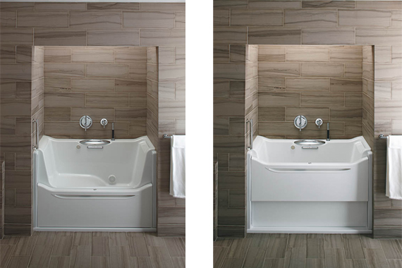 Bathroom Remodeling Trends For 2012 Home Improvement Tips Advice