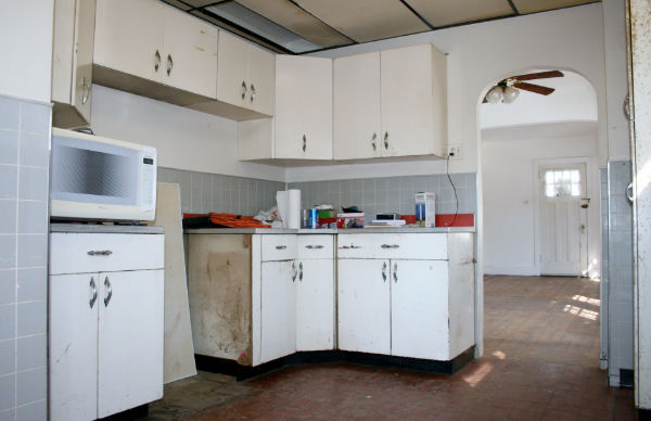 Bungalow Kitchen Renovation Kitchen Renovation Costs Kitchen Ideas