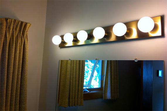 Vanity Light Refresh Kit Bulb : Buying Light Bulbs Choosing Light Bulbs HouseLogic Lighting Advice