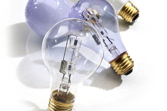 Buying Light Bulbs | Choosing Light Bulbs
