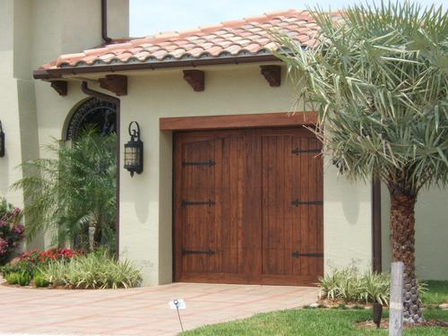 Faux Wood Garage Doors Price Price Of Garage Doors