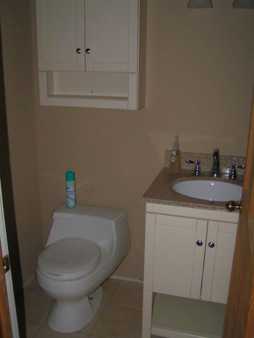 Water Wise Tips Bathroom Water Conservation Home Improvement Blog