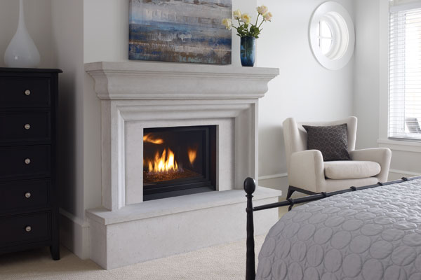 How Safe Is Your Hotel Gas Fireplace Jerry Lewis Blog
