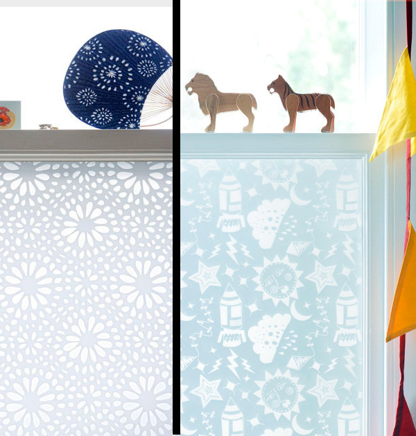 Decorative Window Film Window Accessories Pinterest