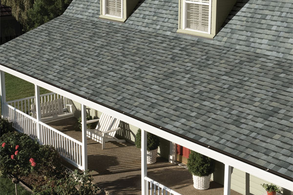 It Is Very Difficult To Find A Suitable Roofer In Your Area. But, Internet  Has Provided A Vast Number Of Roofers In Different Areas.