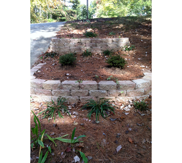 Fall Landscaping Tips From First Time Homeowner Fall