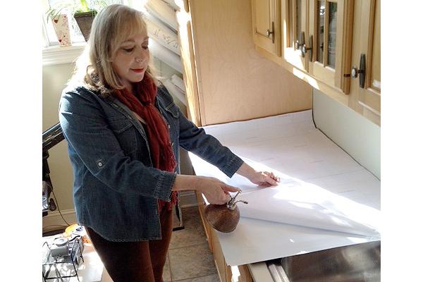2010 ikea kitchen design and kitchen appliance decor wooden kitchen