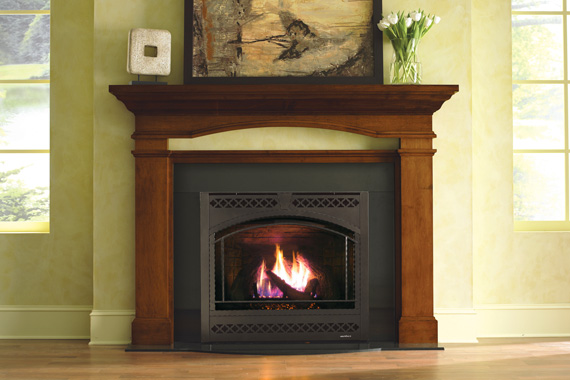 Fireplace Additions | Answers On Fireplace Additions ...