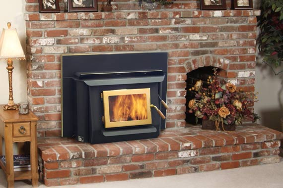 fireplace insert benefits fireplace insert savings