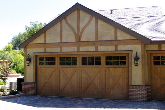 Garage addition options features for garage addition for 2 car garage addition cost