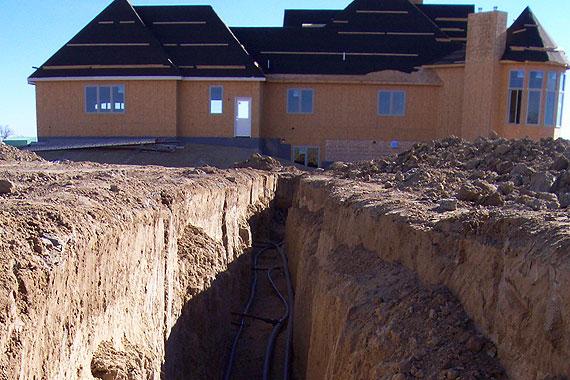 Geothermal Heat And Geothermal Heating Geothermal Heat Pumps