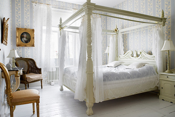 With Valentineu0027s Day Approaching, This Is A Perfect Time Of Year To Make  Your Home More Of A Romantic Retreat, And That Doesnu0027t Just Mean The Bedroom .