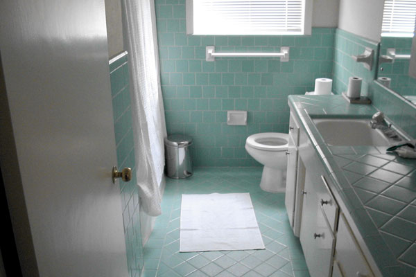 How to hire a contractor how to find a good general for Find bathroom contractor