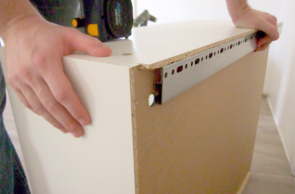 how to install ikea cabinets ikea cabinets kitchen