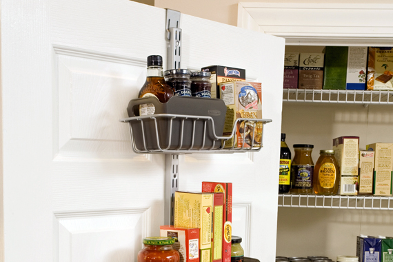 Inexpensive Kitchen Storage Ideas 28+ [ cheap kitchen storage ideas ] | kitchen sink cabinet storage