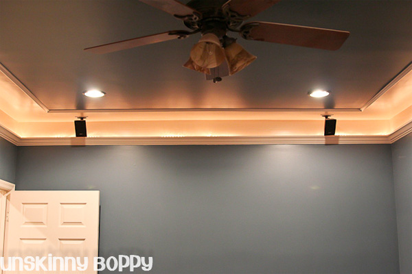 basement ceiling lighting. Basement Ceiling Lighting I