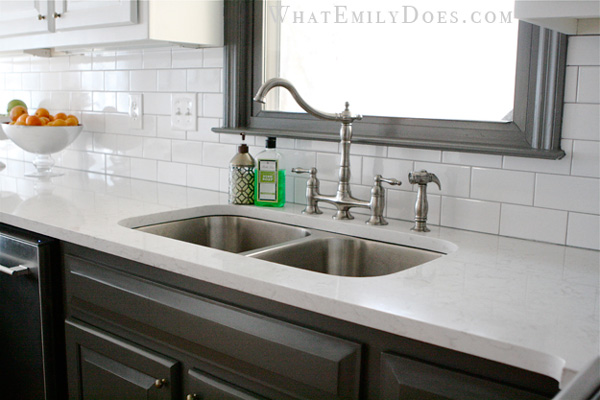 8 best home materials for low maintenance Cambria countertop cost per square foot