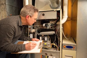 HVAC Maintenance | AC Maintenance Checklist