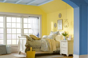 Attic Bedroom Remodeling Attic Bedroom improvement Ideas