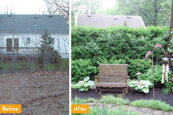 privacy ideas pictures backyard privacy ideas outdoor privacy ideas