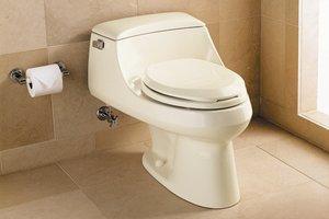 Basement Bathroom Addition Tips