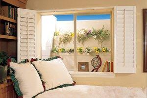 Egress window in basement | Egress Window Installation