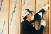 basement insulation lowers costs savings from basement insulation