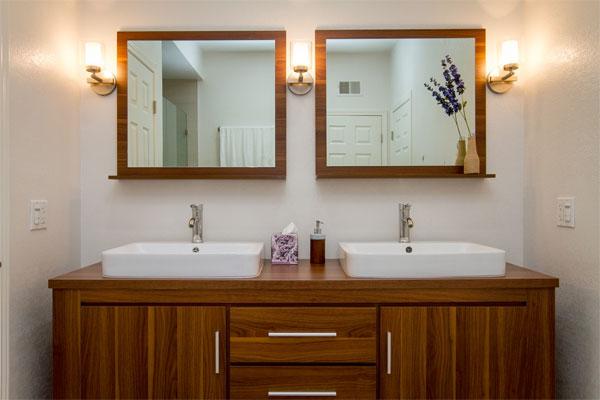 Bathroom Vanities El Paso Tx tips on buying bath vanities and cabinets - har