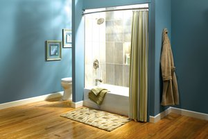 Deciding On A Bathroom Addition Bathroom Addition Home Value