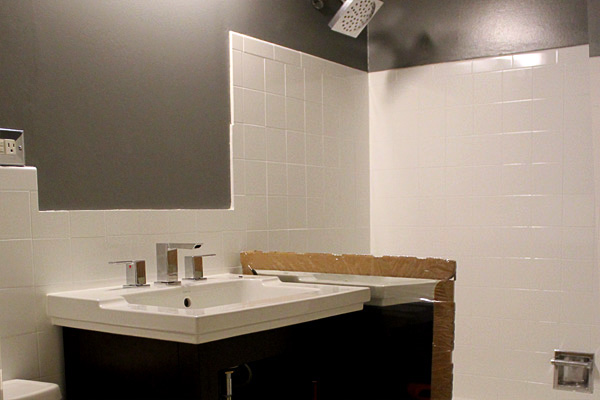 bathroom,faucet,fixture,water,wise