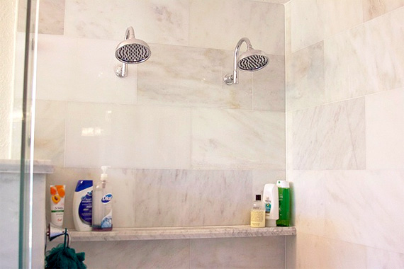 Live amp Play Twin Cities Shower Stall Ideas