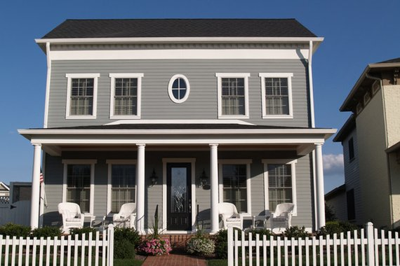 Value Of Home Improvements Remodeling Your Home