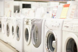 Old Appliance Rebates Cash For Clunker Appliances