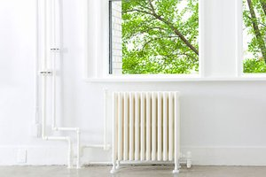 Should I Replace My Heating System