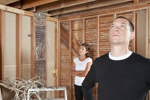 Fighting Bad Contractors How To Deal With A Bad Contractor