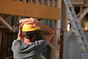 Contractor Liability Coverage For Contractor Damages