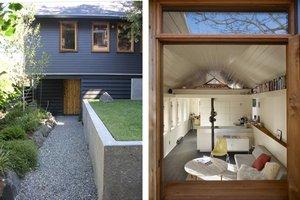 Stunning Converting Garage Into Bedroom Photos - House Interior ...