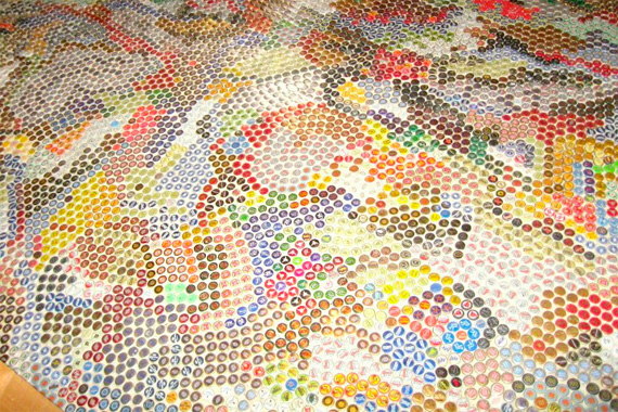 Unusual flooring ideas 10 coolest flooring designs cool floor unique flooring ideas unique flooring ideas pictures solutioingenieria Gallery