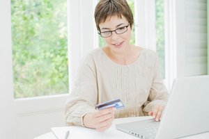 What Affects Your Credit Score Credit Score Myths