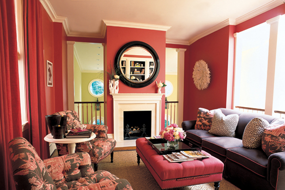 Crown Molding Ideas | Home Improvement and Remodeling Tips & Tricks