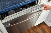 dishwasher-hidden-controls-blue-counter-whirlpool