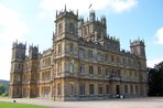 Highclere Castle is getting an energy makeover