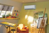 Mini Split HVAC HVAC Systems Home Ownership Guides