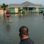 Take charge of how you respond to disasters