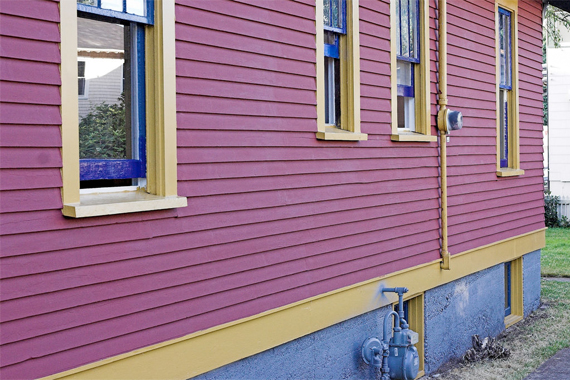 exterior house colors exterior house paint ideas photos houselogic. Black Bedroom Furniture Sets. Home Design Ideas