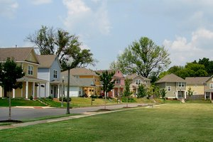 Fair Housing Laws For Community Activism