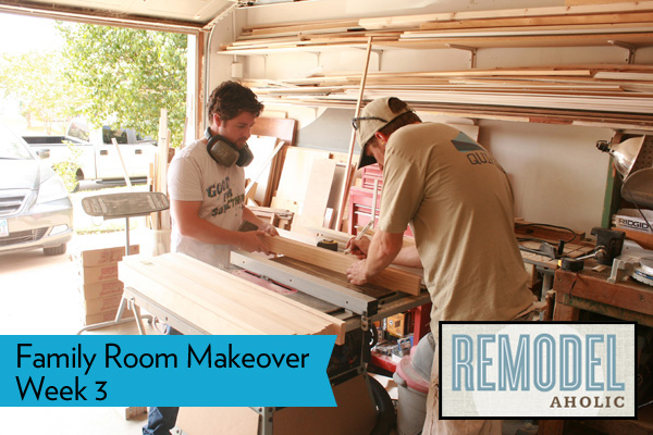 family,room,makeover,giveaway,remodelaholic